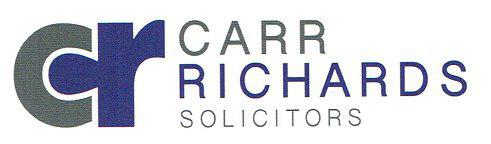 Carr Richards Solicitors